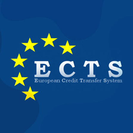 What-You-Must-Know-About-the-European-Credit-Transfer-System