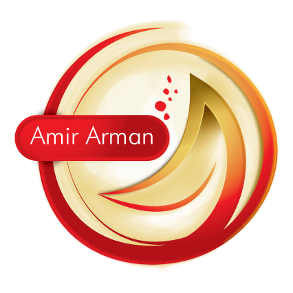 Ari-Logo-red-gold