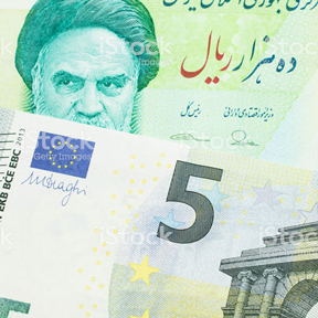 iran-money